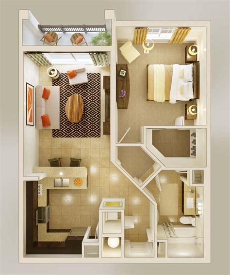 contoh desain kamar mandi minimalis 2017 renovasi rumah net contoh desain denah rumah minimalis 1 kamar tidur terbaik