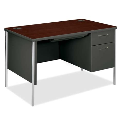 furniture gt office furniture gt series gt mentor series
