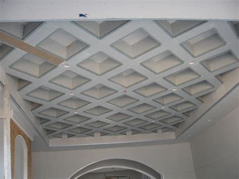 Drywall And Ceiling Contractors by Residential Drywall Detail Ceiling Jpg From Blue Boar