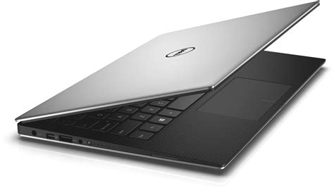 Laptop Dell Xps 13 9343 dell xps 13 9343 8487 photos hardware info united kingdom