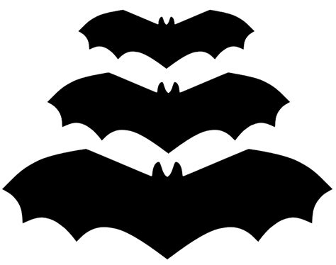 imagenes de halloween murcielagos cumplea 241 os y fiestas infantiles fiesta de cumplea 241 os de
