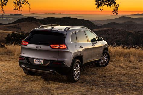 ferrari jeep xj 100 ferrari jeep xj 2017 jeep cherokee can commute