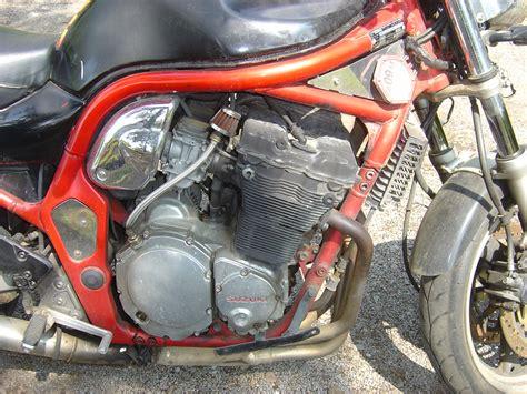 Spare Part Suzuki suzuki bandit 600 suzuki en125 suzuki rm125 suzuki
