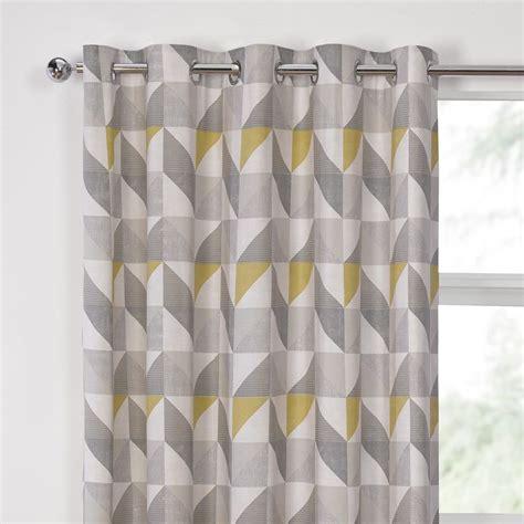 next yellow curtains next curtains grey and yellow curtain menzilperde net