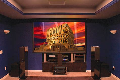 home theater design ebook how to build your own home theater on a budget lushes curtains