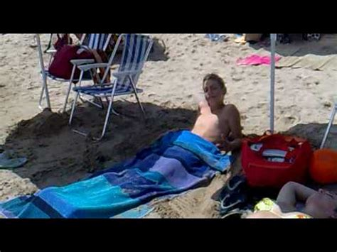 imagenes chistosas en la playa cosas graciosas en la playa youtube