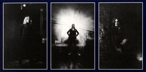 Cd Hemispheres hemispheres album artwork