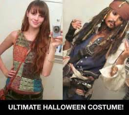 Sexy Halloween Meme - the ultimate halloween costume meme collection