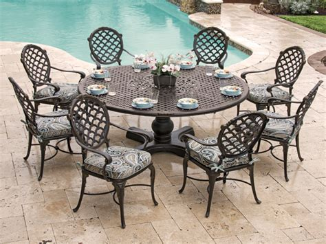Fortunoff Backyard Store Clearance Sale Outdoor Goods Fortunoff Backyard Store Clearance Sale