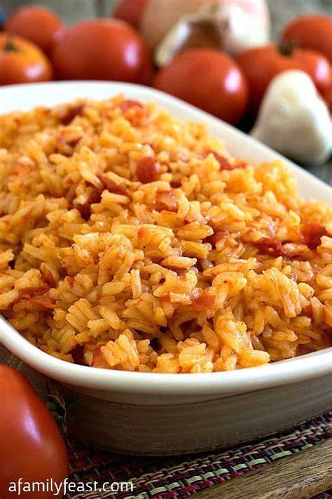 portuguese dish recipes 100 portuguese recipes on portuguese food