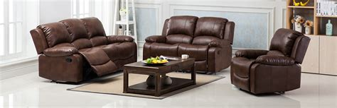 recliner sofa uk recliner sofas recliner corners and recliner chairs in