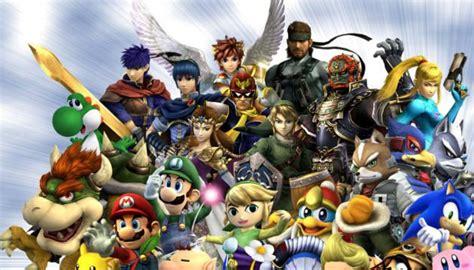 imagenes wallpaper de videojuegos fondos de pantallas animados part 25