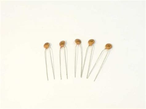 ceramic capacitors uk ceramic capacitors 4qd electric motor
