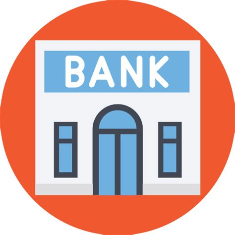 free bank bank free business icons