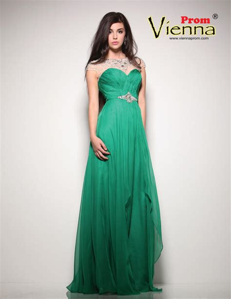 Dress Flower 1025 vienna dresses by helen s 1025 vienna dresses