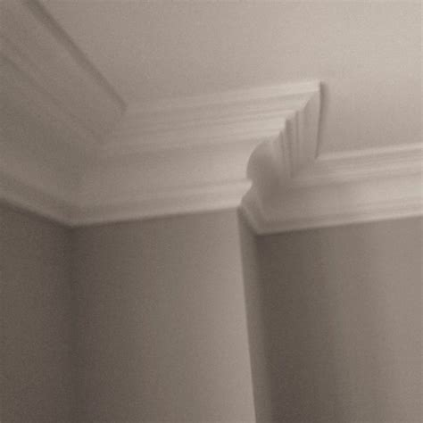 cornice moulding coving plaster cornice plaster mouldings uk coving