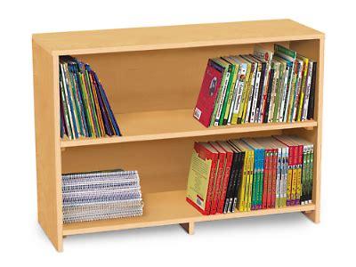 classroom bookshelf cliparts free clip