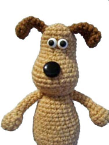 pattern crochet animal animal crochet pattern 171 patterns