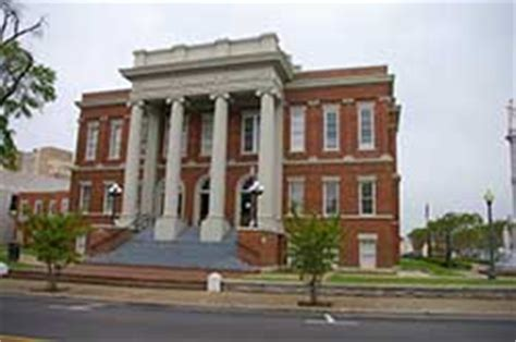 County Ms Court Records Forrest County Mississippi Genealogy Courthouse Clerks Register Of Deeds Probate