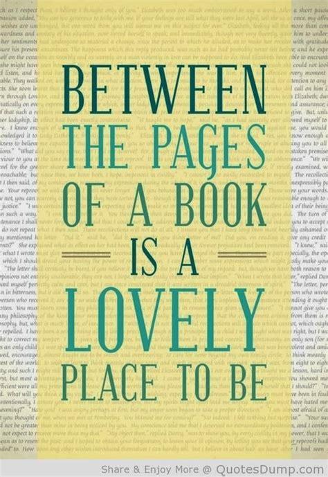 famous quotes  books reading quotesgram