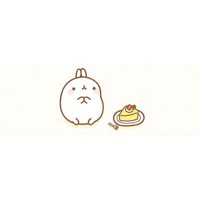 molang background tumblr