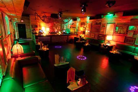 Treehouse Dance Clubs Miami Beach Fl Yelp Tree House Miami