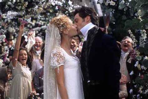 film romance british screen junkies