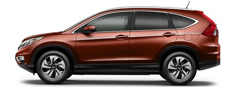 most popular honda crv color 2015 autos post most popular cr v color html autos post