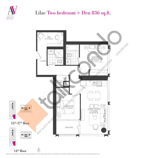 different floor plans different floor plans 28 images four different floor plans 118onmunjoyhill 118onmunjoyhill
