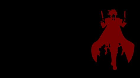 alucard wallpaper mobile alucard wallpaper desktop and mobile wallpaper wallippo