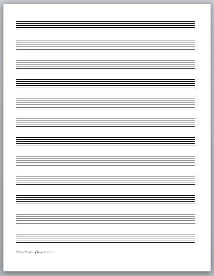 the guitarist s big black book free 97 page downloadable pdf