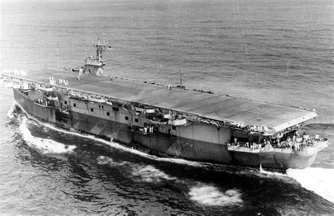 us navy escort carriers 1472818105 asisbiz cve 9 uss bogue 01