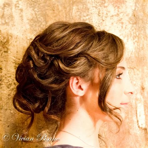 whats new in hair whats new in hair our work the secret garden spa