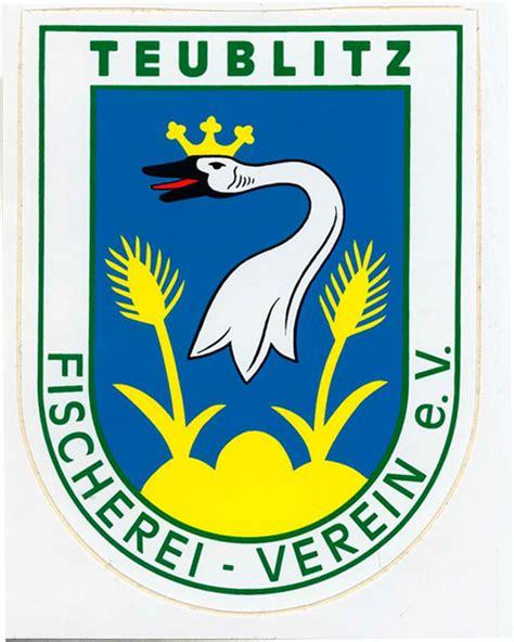 Aufkleber Mit Eigenem Logo by Individuelle Aufkleber Und Sticker Mit Eigenem Motiv