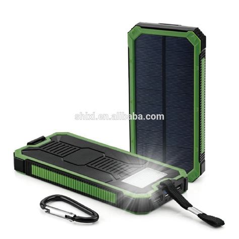 Power Bank Samsung Capacity 25000 Mah 25000 mah rohs solar charger power bank for samsung galaxy note2 buy 25000 mah rohs solar