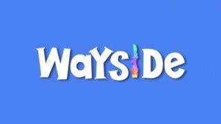 skye sweetnam wayside wayside tv series wikipedia
