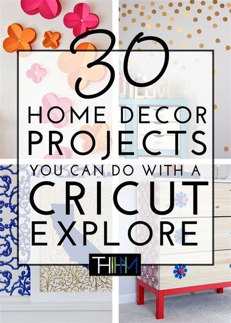 How Much Do You Make On A Paper Route - 17 best ideas about circuit crafts on cricket