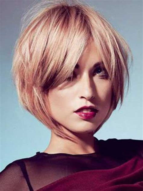 how to style short wiry hair good hair colors for short hair short hairstyles 2016