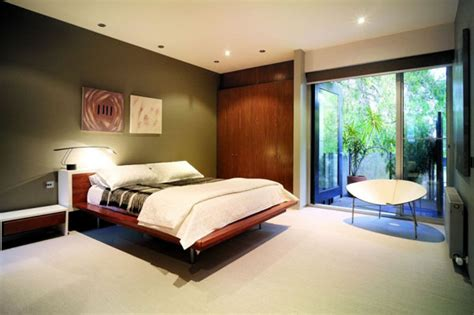home interiors bedroom modern home interiors cottage like contemporary homes
