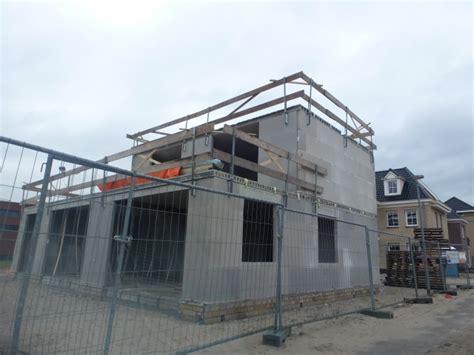 huis bouwen almere huis bouwen voordeelarchitect
