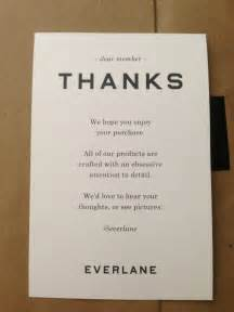 thank you letter for gift of clothes current obsession everlane s snap backpack backpacks