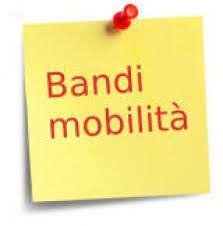 avviso di mobilita volontaria tra enti comune di lesmo