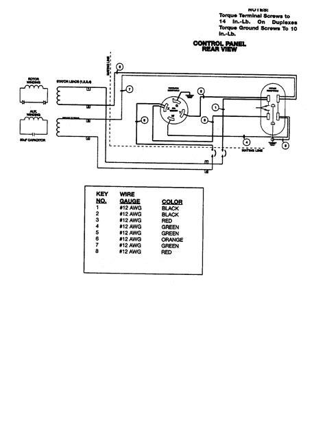 devilbiss wiring diagram repair wiring scheme