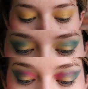 superman eye color makeup inspired by superman the of steel