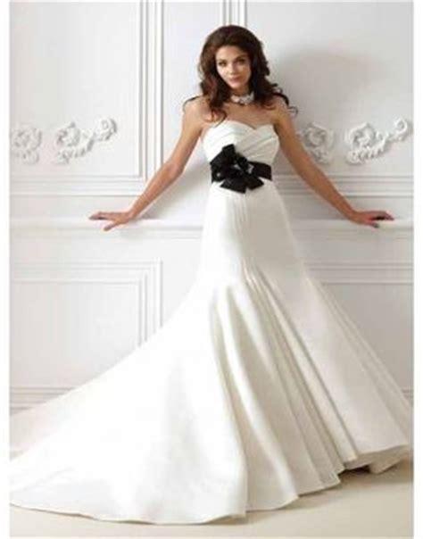 Braut Und Abendkleider by Braut Und Abendkleider Geschenke F 252 R M 228 Dchen 6 8