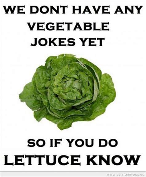 Vegetable Meme - cute vegetarian quotes quotesgram