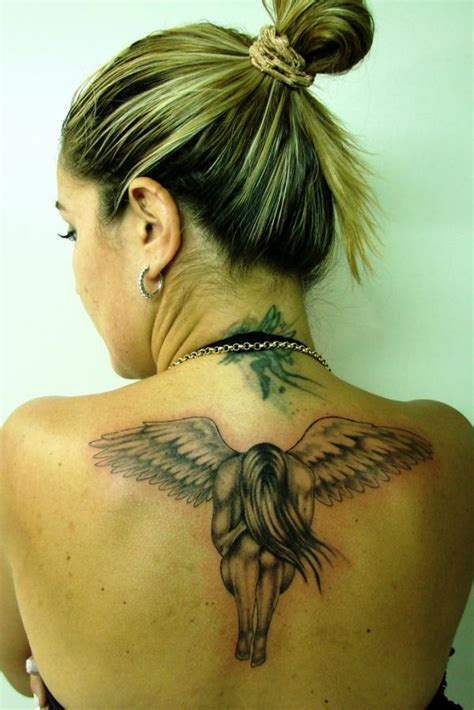 fallen angel wings tattoo designs 33 best tattoos ideas for styles weekly