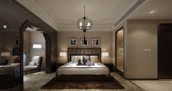 Bedroom And Bathroom Color Ideas Pictures Of Master Bedrooms And Bathrooms Bedroom Walls