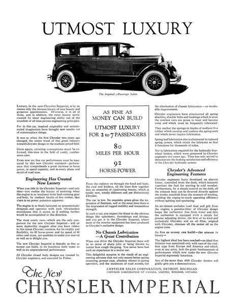 download car manuals 1926 chrysler imperial lane departure warning service manual how to remove headlight 1926 chrysler imperial service manual how to remove