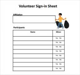 volunteer sign up sheet template search results for volunteer sign up sheets calendar 2015